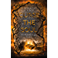 Curse the Soul: The Harstone Legacy Book 2 (English Edition)