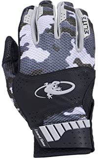 b199f760451 Lizard Skins Komodo Elite Adult Batting Gloves. Lizard Skins Komodo Elite  Adult Batting Gloves.  32.95 -  88.75 · Under Armour Mens UA Tactical Duty  Gloves