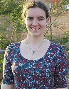 Angela R. Watts