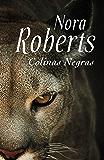 Colinas negras (Spanish Edition)