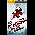 Der Puzzlemörder von Zons (Zons-Thriller 1)