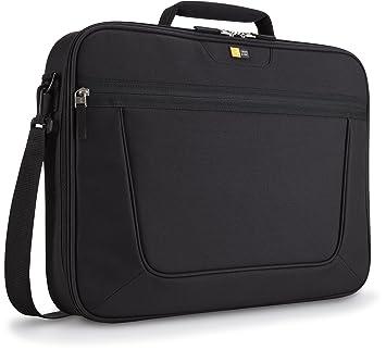 807ae75d3d Case Logic VNCi215 Sacoche en nylon pour Ordinateur portable 15,6 Noir