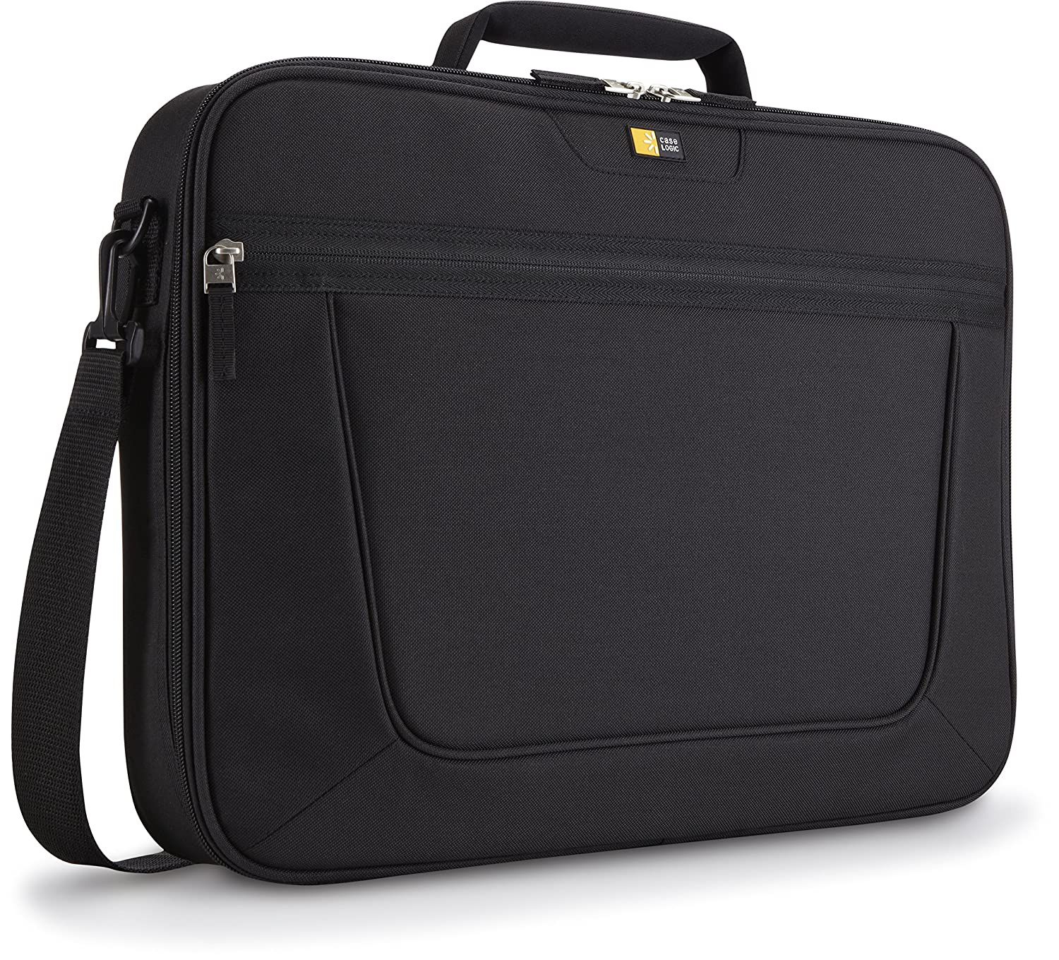 Case Logic 15.6 Inch Laptop Case