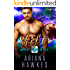 Shiftr: Swipe Left for Love (Frankie): BBW Bear Shifter Romance (Hope Valley BBW Dating App Romance Book 13)