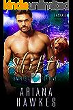 Shiftr: Swipe Left for Love (Frankie): BBW Bear Shifter Romance (Hope Valley BBW Dating App Romance Book 13)