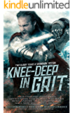 Knee-Deep in Grit: Two Bloody Years of Grimdark Fiction