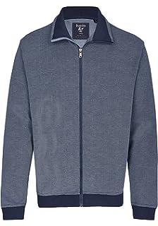 Hajo Et Vêtements Pour amp; Sportswear Polo Homme Pull wqS0w8