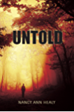 Untold (Alex and Cassidy Book 5) (English Edition)