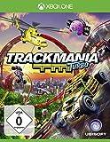 Trackmania Turbo - [Xbox One]