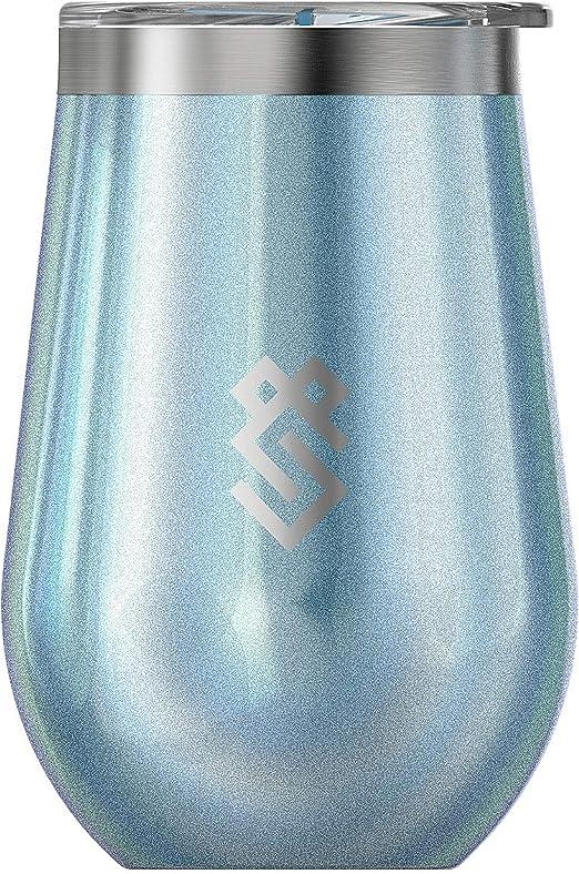 BonWay CP353-03 42-132 Cobblestone Radius Mat 35 x 30 35 x 30 Bon Tool