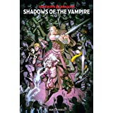 Dungeons & Dragons: Shadows of the Vampire