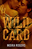 Wild Card (Down & Dirty #1)