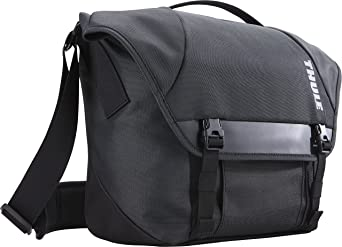 Thule Unisex Covert Small DSLR Camera Messenger Bag Camera Cases at amazon
