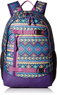 73d1d47d35 Burton Youth Day Hiker Backpack  20L