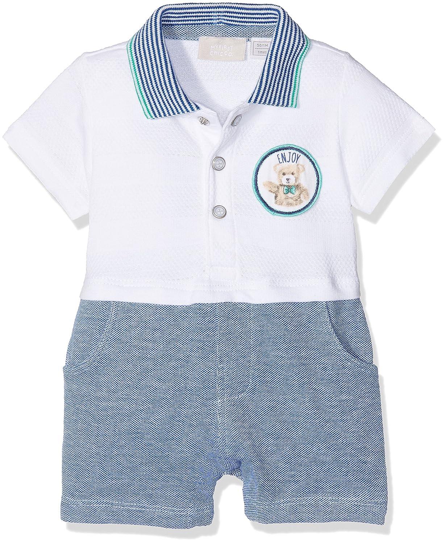 Chicco Baby-Jungen Jogginganzug 09050772000000