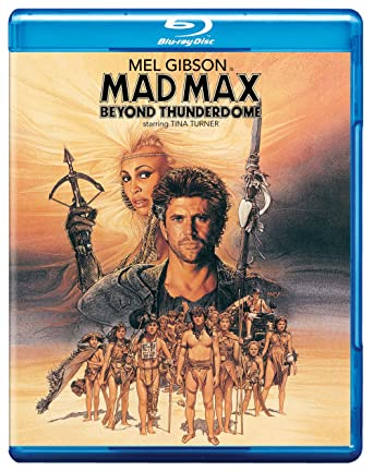 The Mad Max: Fury Road 2 Full Movie In Hindi Free Download Mp4