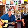 I Was Country (Robbie Fulks with Jon Langford, Live at BS HQ)