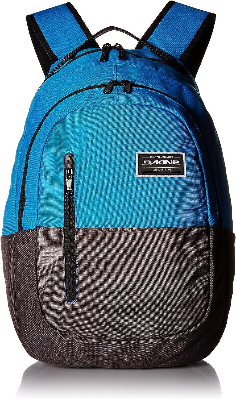 Dakine Mens Foundation Backpack