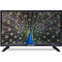 """HIGHtron 19"""" LED TV - 19HT4001 (47cm) 19 Inch LED TV"""