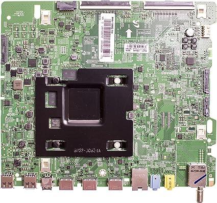 TEKBYUS BN94-12569Q Main Board for UN65MU6290F