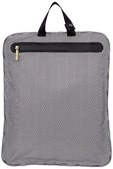 9993c145171 Amazon.com   JuJuBe Be Dry Premium Water Resistant Wet Bag