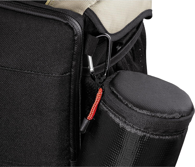 Hama Objektivköcher Zur Aufbewahrung Und Schutz Eines Kamera