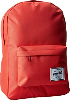 Herschel supply Co. Zaino classico, Khaki Sequence (beige) - 10001-00586-OS
