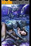 Jewel of the Sea (The Kraken Book 2)