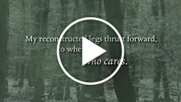 essay for goes green forest