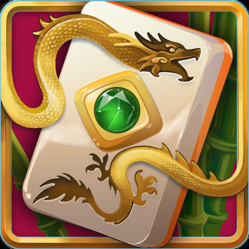 free risk online board game - 5