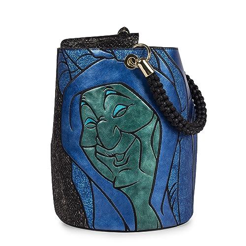 Danielle Nicole Disney Grandmother Willow Bucket Bag  Handbags  Amazon.com ab7f418e7dbae