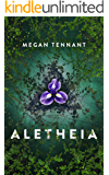Aletheia (The Seventh River Book 1)