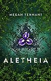 Aletheia (The Seventh River Book 1)