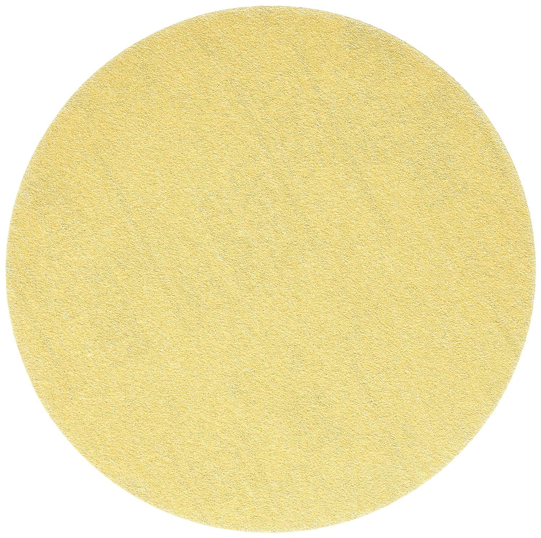 3M 00983 Hookit 236U Gold 6' P80C Grit Disc