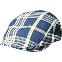 Bailey HAT Company Men's Mastron