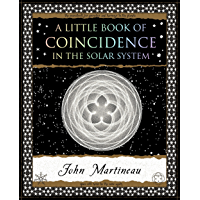 A Little Book of Coincidence: In the Solar System (English Edition)