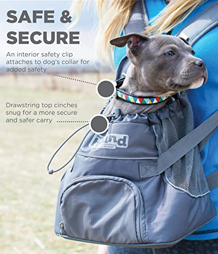 Outward-Hound,-Lightweight-Dog-Backpacks,-Carriers-&-Pet-Travel-Products