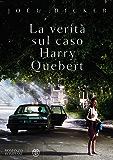 La verità sul caso Harry Quebert (Vintage)
