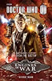 Engines of War (Doctor Who)
