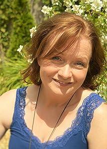 Pam Lecky