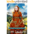 Mail Order Bride: A Saloon Girl's Tale (Ladies of The Frontier) (A Western Romance Book)