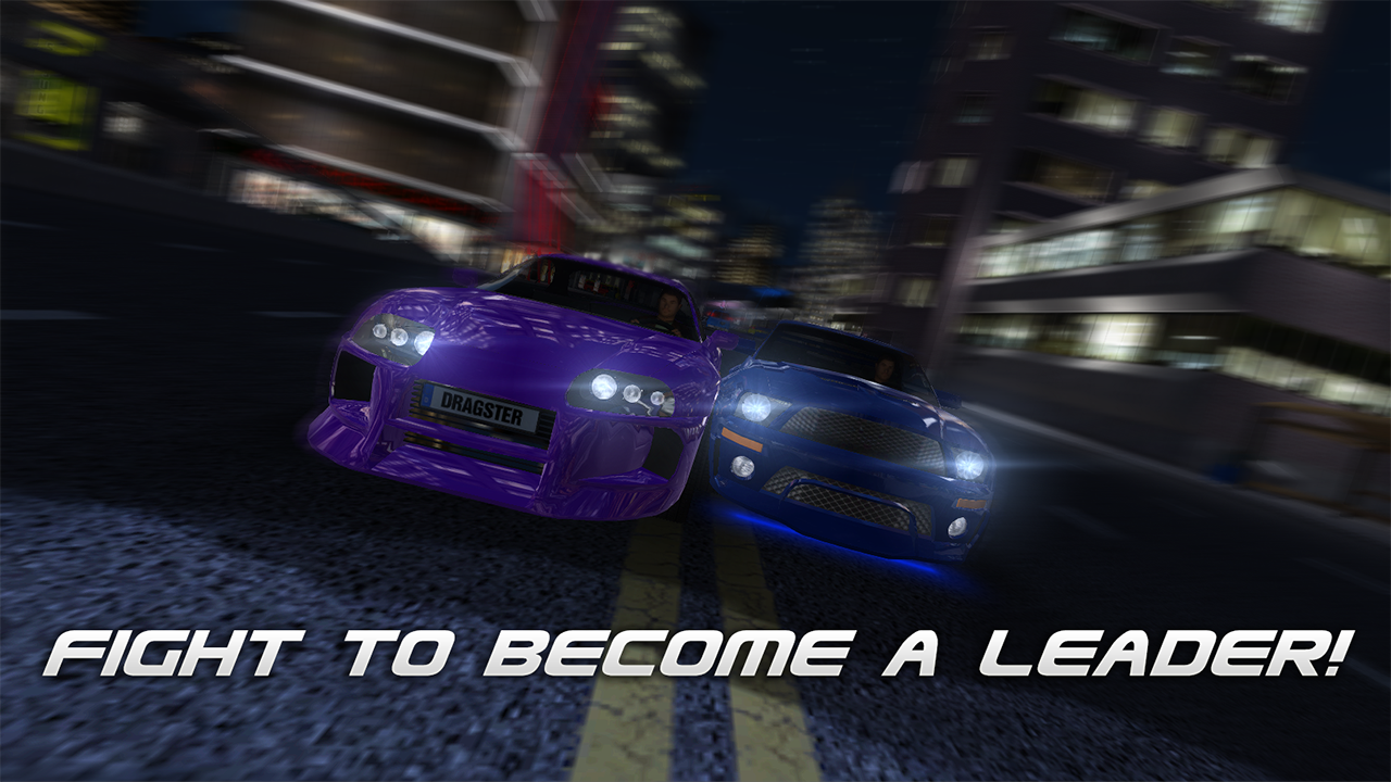amazon com drag racing 3d appstore for android