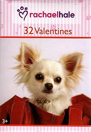 rachael hale dog and cat valentine cards for children - Cat Valentine Cards