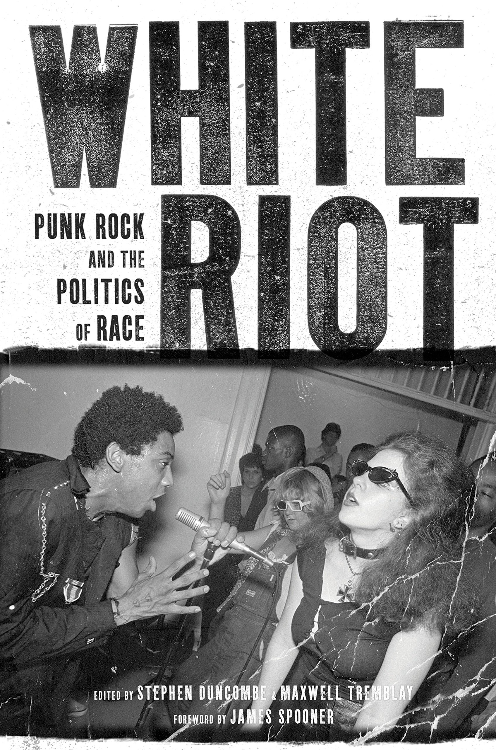 Your Punk sex stories for women exact