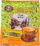 OldTown White Coffee 3in1 White Milk Tea, 40g (Pack of 13)