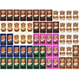 Land O'Lakes Hot Cocoa Mix - 60 Pieces