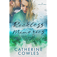 Reckless Memories (The Wrecked Series Book 1) (English Edition)