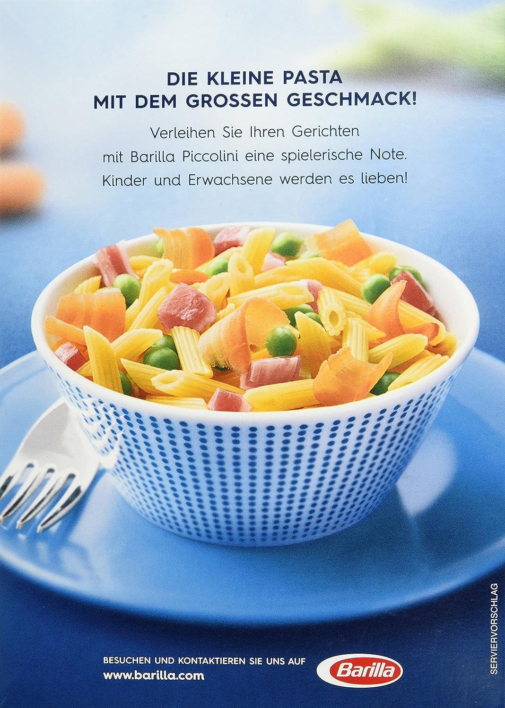 Ziemlich Fauzia Küche Spaß Pasta Galerie - Ideen Für Die Küche ...