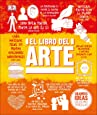 El Libro del Arte (Big Ideas) (Spanish Edition)