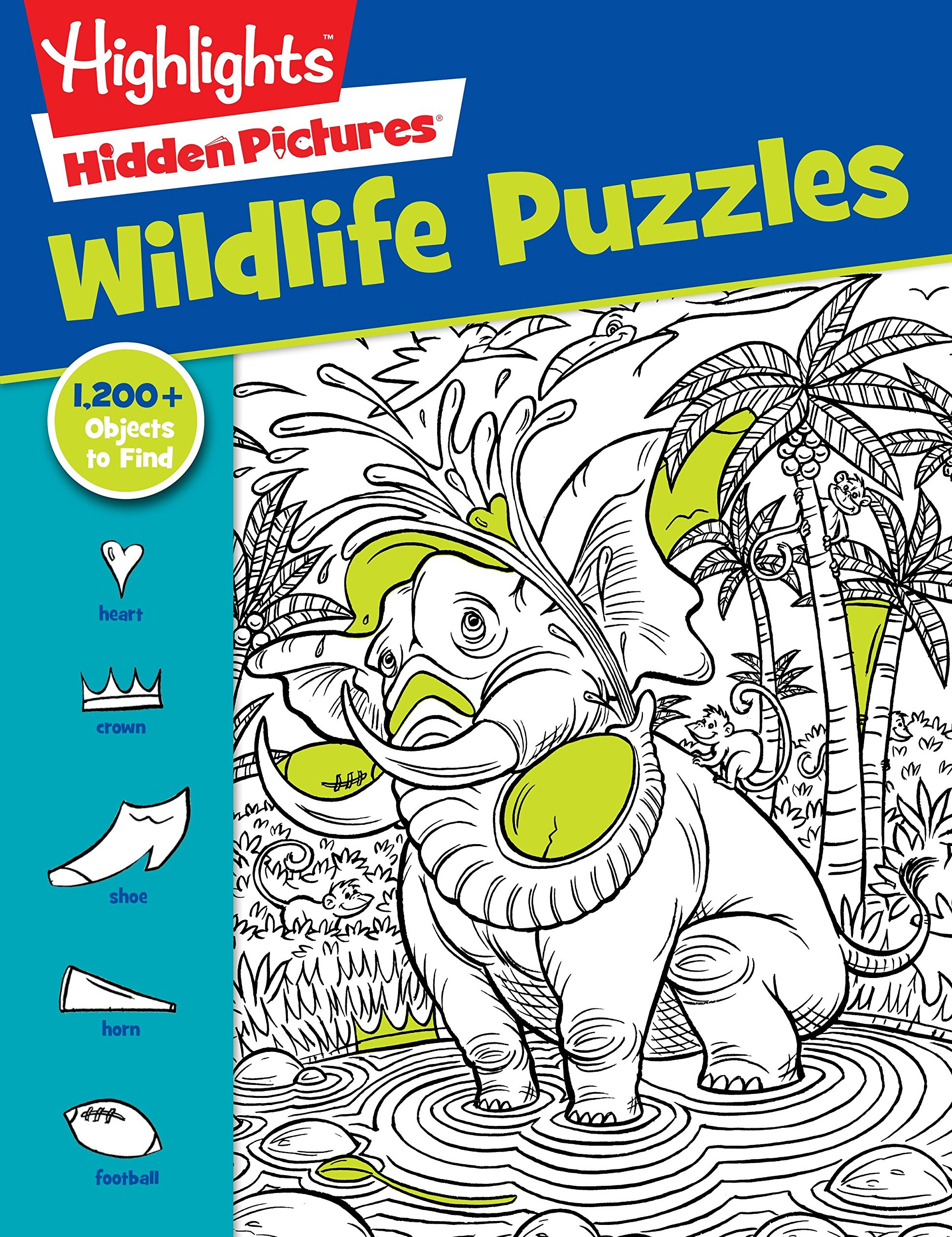 hidden pictures printable highlights pelangi kids highlights ... | 2560x1971